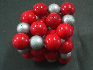 四酸化三鉄
