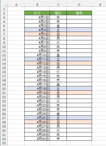Excel 2013|条件付き書式の独自ルールを作成 ...